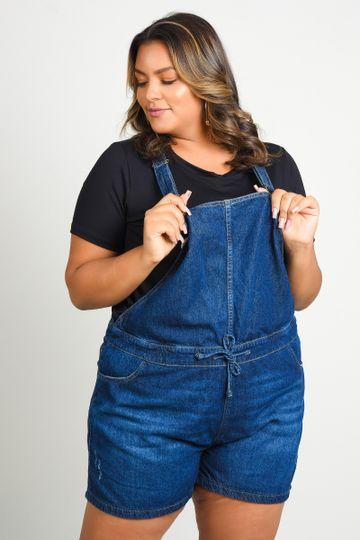 Macaquinho-jeans-com-bolso-plus-size_0102_1