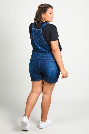 Macaquinho-jeans-com-bolso-plus-size_0102_3
