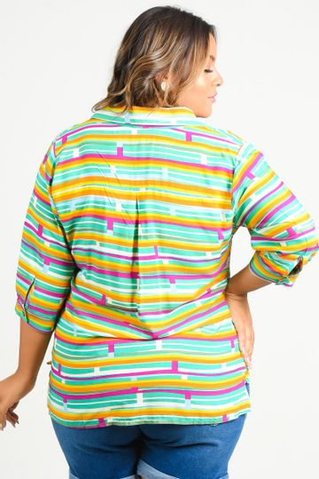 Camisa-de-viscose-listrada-plus-size_0031_3