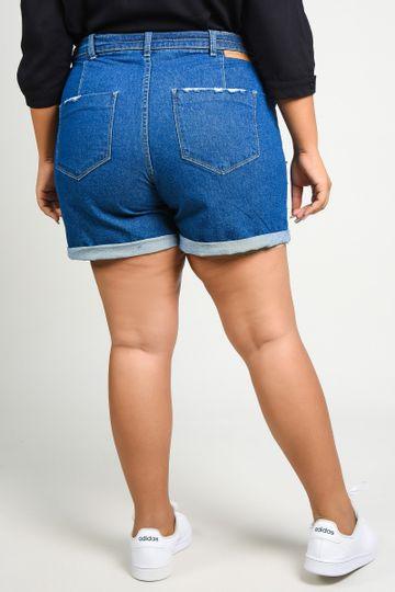 Short-jeans-com-detalhe-de-rasgos-plus-size_0102_3