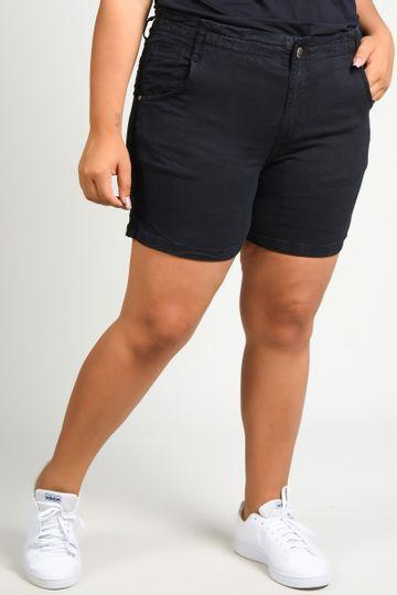 Shorts-de-sarja-com-elastano-plus-size_0026_1