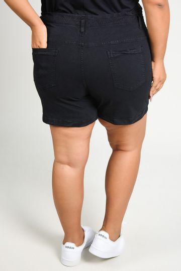 Shorts-de-sarja-com-elastano-plus-size_0026_3