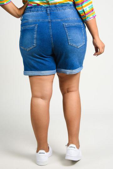 Shorts-jeans-com-elastico-no-cos-plus-size_0102_3