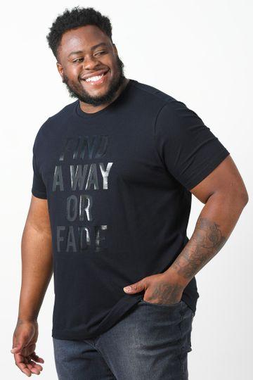 Camiseta-estampa-na-frente-plus-size_0026_1
