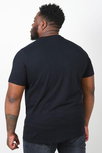 Camiseta-estampa-na-frente-plus-size_0026_3
