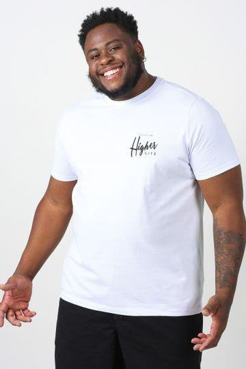 Camiseta-com-estampa-frente-e-costas-plus-size_0009_1