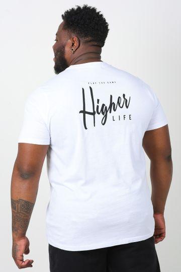 Camiseta-com-estampa-frente-e-costas-plus-size_0009_3