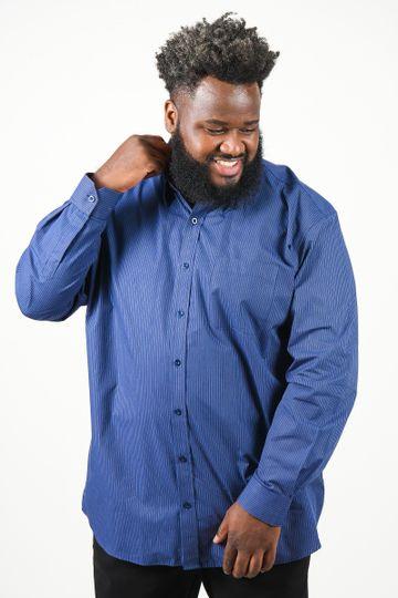 Camisa-manga-longa-tricoline-listrado-plus-size_0004_1