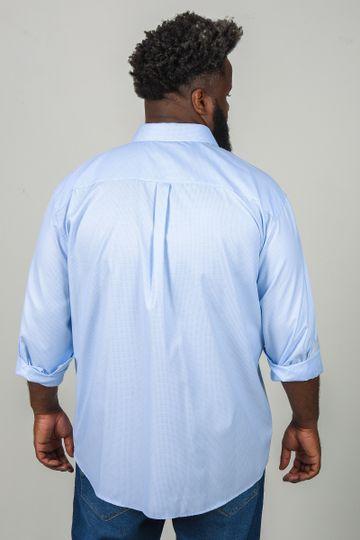 Camisa-manga-longa-tricoline-plus-size_1955_3