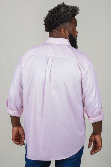 Camisa-manga-longa-tricoline-plus-size_0027_3
