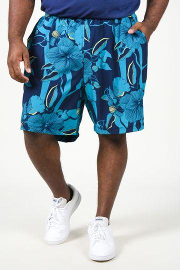 Bermuda-Tactel-estampada-Plus-Size_0003_1