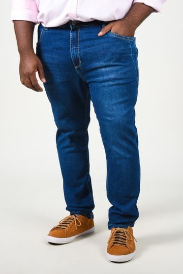 Calca-skinny-jeans-com-elastano-plus-size_0102_1