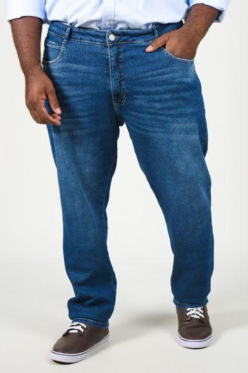 Calca-reta-jeans-com-elastano-plus-size_0102_1