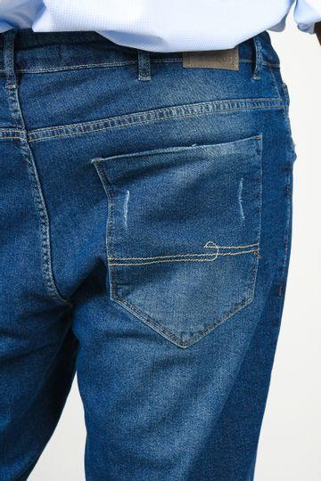 Calca-reta-jeans-com-elastano-plus-size_0102_3