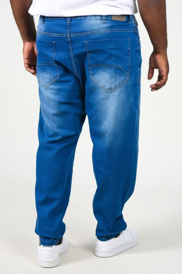 Calca-skinny-jeans-com-elastano-plus-size_0102_3