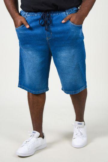 Bermuda-jeans-plus-size_0102_1