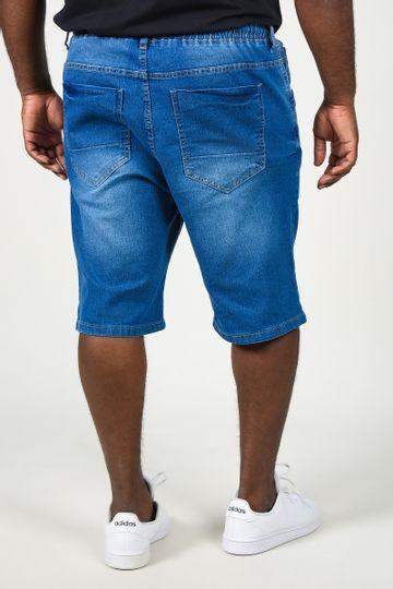 Bermuda-jeans-plus-size_0102_3