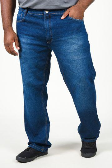 Calca-jeans-com-elastano-plus-size_0102_1