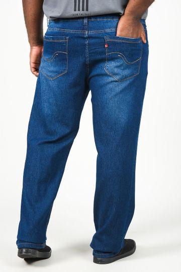 Calca-jeans-com-elastano-plus-size_0102_3