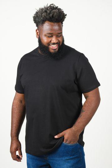 Camiseta-com-estampa-nas-costas-plus-size_0026_1