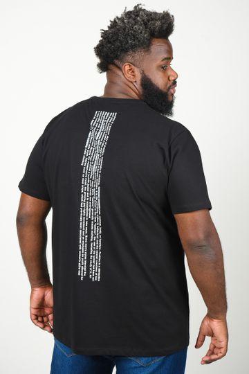 Camiseta-com-estampa-nas-costas-plus-size_0026_3
