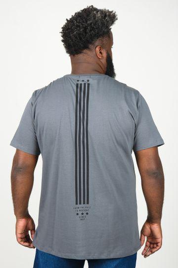 Camiseta-com-estampa-frente-e-costas-plus-size_0012_3